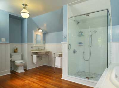 die besten 17 ideen zu victorian kids bathroom accessories auf, Hause ideen