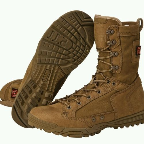 511-Skyweight-Tactical-Boots-SIZE-UK8