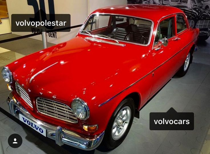 Best Volvo Images On Pinterest Volvo Volvo Cars And Car
