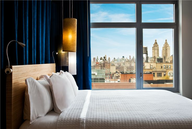 25 best nylo new york city images on pinterest new york for Unique hotels nyc