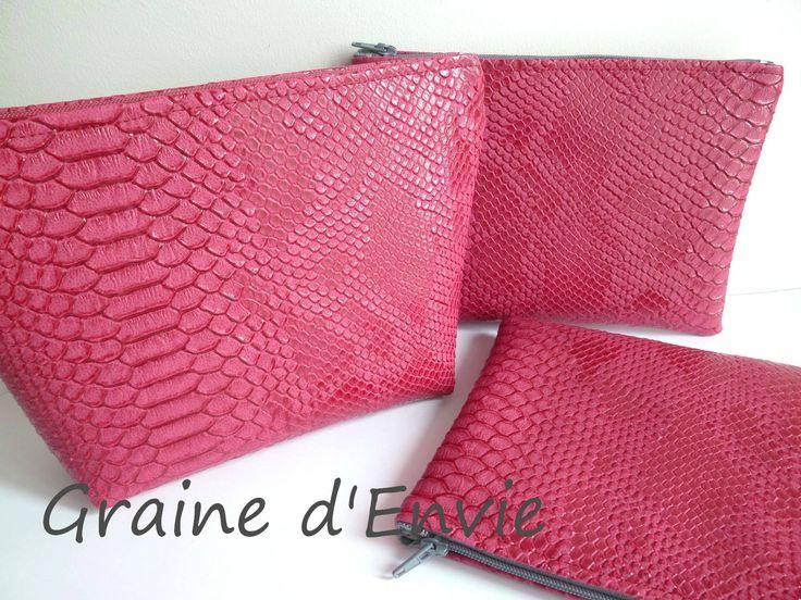 pochettes-python-rose-graine-d-envie