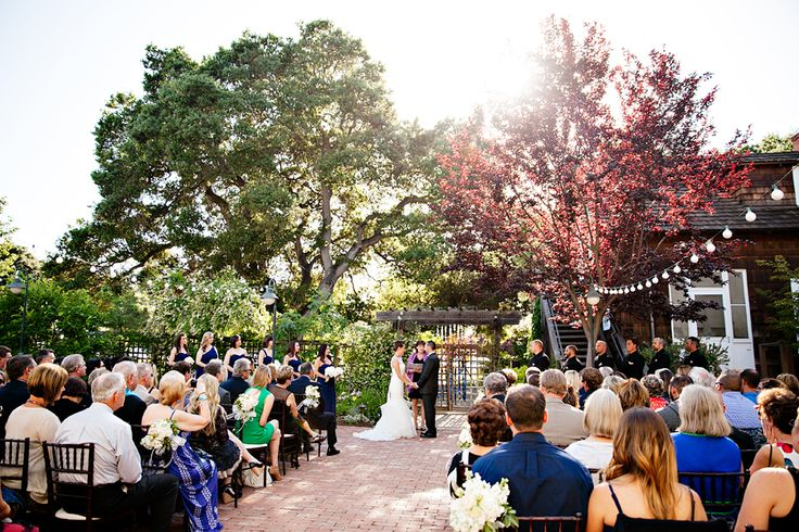 16 Best Images About San Francisco Bay Area Wedding Venues On Pinterest