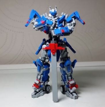 korean+movie+optimus+1.JPG (365×371)