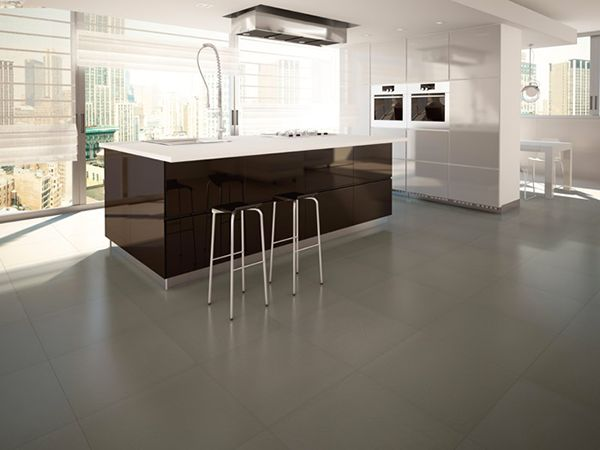 #NewCodeMeteor is available in three finishes: honed, silk-touch and slate…