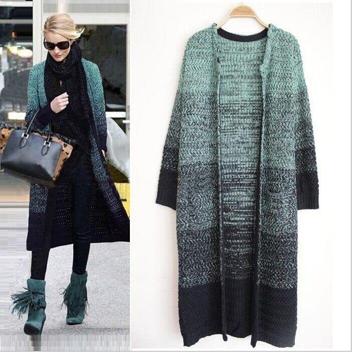 celebrity sweaters | eBay