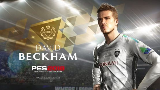 PES 2018 Update 1 05 Released, Read What's New and Fixed | ps3