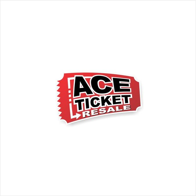 Ace Ticket Resale by arthanx