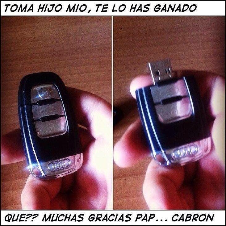 Imagenes de Humor Vs. Videos Divertidos - Mega Memeces http://www.megamemeces.com/memeces/imagenes-de-humor-vs-videos-divertidos/