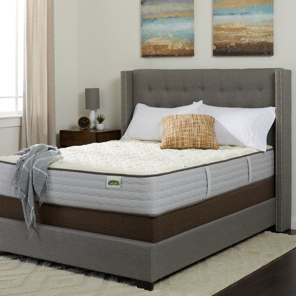 Things To Look For When Shopping For Extra Long Twin Mattress 10 Mattress Sets Mattress Twin Mattress