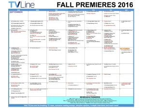 TV-schedule-fall-premieres-2016-H8