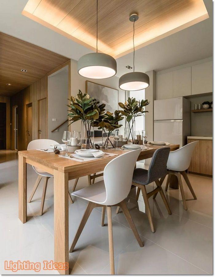 Lighting Ideas 2020 How Do You Light Up A Room Lighting Ideas 2020 How Do You In 2020 Dining Room Chandelier Modern Dining Room Design Dining Room Design Modern