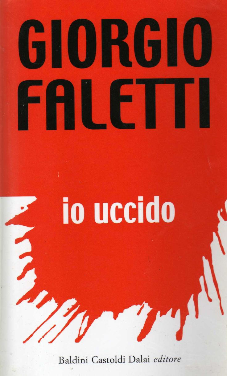 Libro presente nel film: Maschi contro femmine regia di Fausto Brizzi, 2010