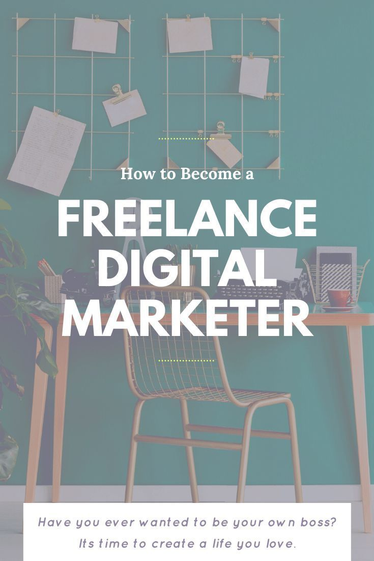 Remote Freelance Digital Marketing Jobs The Ultimate Guide To Landing One In 2019 Kurrently C Marketing Jobs Digital Marketing Business Digital Marketing