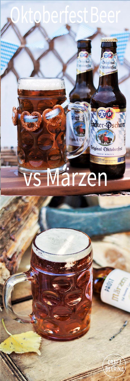Oktoberfest Beer 24c08afac01b09e69d1735c31381fadc