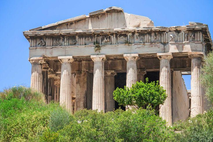 Reveal Athens  The Conceptual Travel Guide via @revealgreece