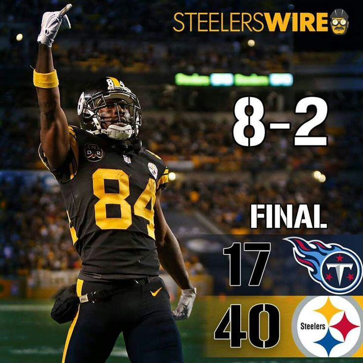 3273 Best The One And Only Pittsburgh Steelers 2013  2014  2015  2016  2017 Season Also Some Nostalgia From Yesteryear Steeler Nation Will -2032