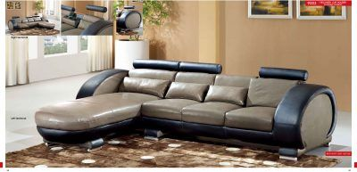 Living Room Furniture Sectionals 20% OFF. 9003 Sectional for sale at http://www.kamkorfurniture.ca