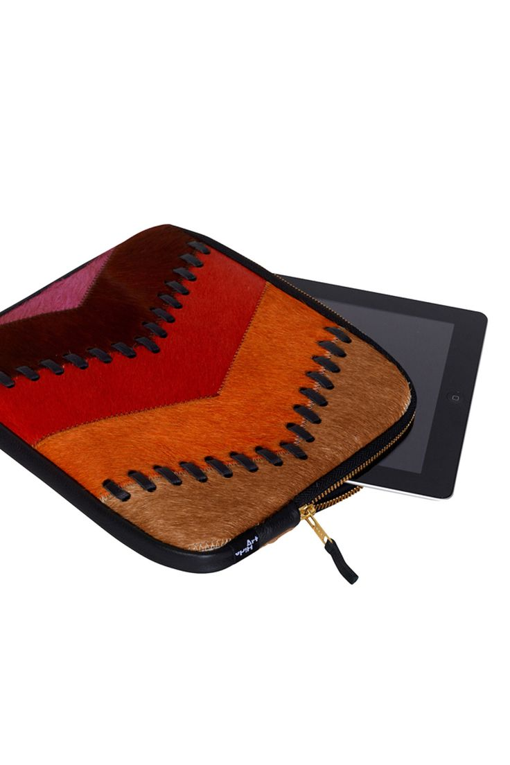 Designed In Australia, These Striking And Unique Multipurpose Cowhide  Clutches Are A Modern Must . Cowhide RugsClutchesAustralia