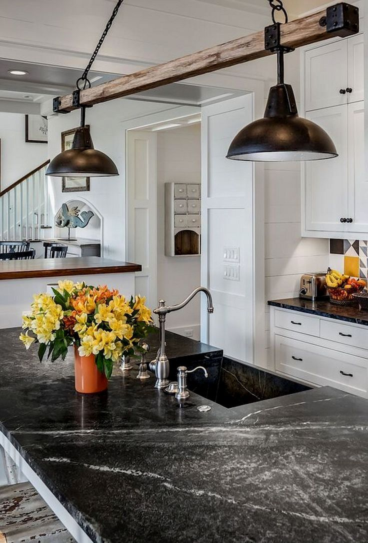 New Rustic Kitchen Decorations Trendy Farmhouse Kitchen Rustic Kitchen Lighting Farmhouse Kitchen Lighting