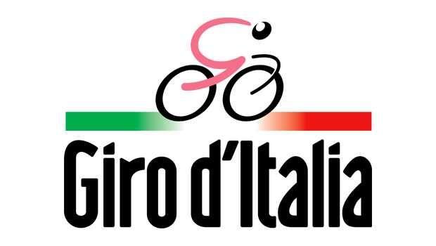 """Ciclismo.Il """"Giro D'Italia"""" torna in Abruzzo.Dopo 29 anni a Roccaraso"""