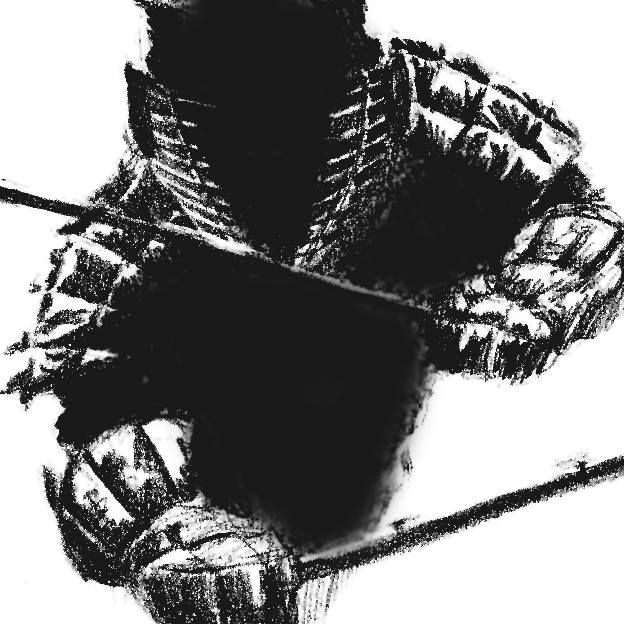 arnis as martial art spawned in Find local arnis, eskrima and kali classes in your area with get into marital arts try our martial arts classes absolutely free at your local school.
