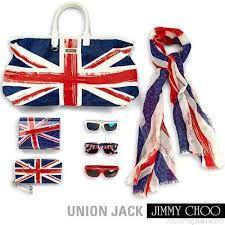 Картинки по запросу флаг великобритании в дизайне