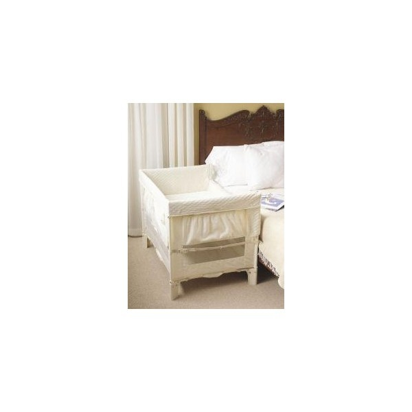 Best 25 Twin Cots Ideas On Pinterest Twin Cribs Cribs