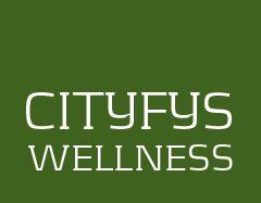 CityFys Wellness - Massage, ansigtsbehandling, fysioterapi, voks, hot stone, bodyscrub og gavekort