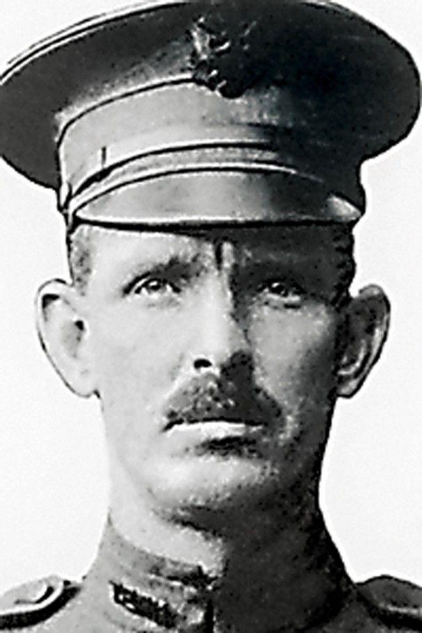 World War I : Sgt. Alvin York. | WW= WW1-Spanish american ...
