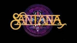 Carlos Santana - Samba Pa Ti, via YouTube.