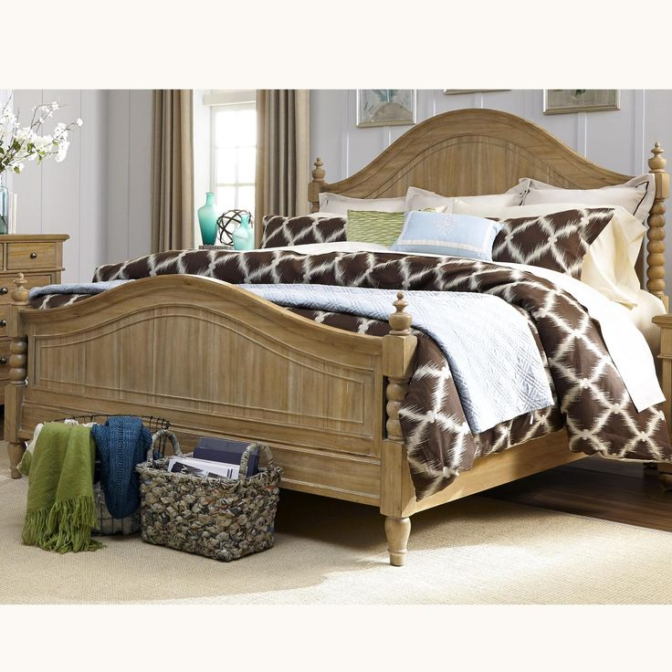 19 best Pilgrim furniture images on Pinterest | 3/4 beds, Master ...