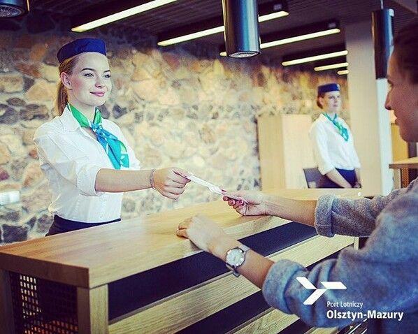 #mazuryairport #mazurylotnisko #mazury #lotniskomazury #lotnisko #lotniskoszymany #szymany #airport #stewardess #loty