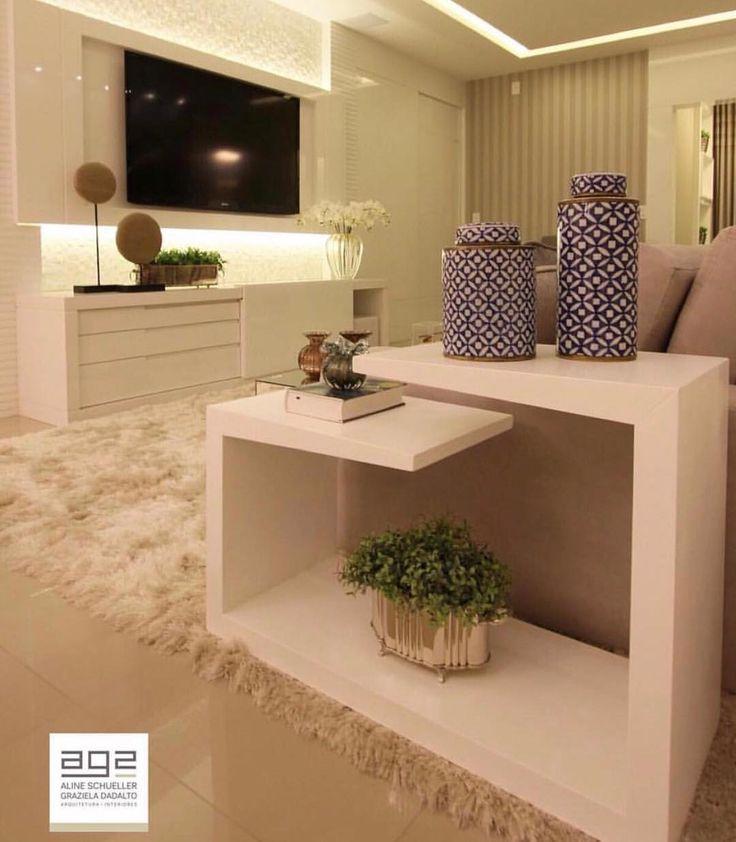 Quando a iluminação o revestimento e o resto todo nos encanta. Amei! @pontodecor Projeto AG 2 Arquitetura Via @maisdecor_ www.homeidea.com.br Face: /homeidea Pinterest: Home Idea #pontodecor #maisdecor #projetos #igers #arquitetura #ambiente #archdecor #homeidea #archdesign #projetos #tbt #home #homedecor #pontodecor #homedesign #photooftheday #love #interiordesign #interiores #cute #construcao #decoration #world #lovedecor #architecture #archlovers #inspiration #project #cozinha