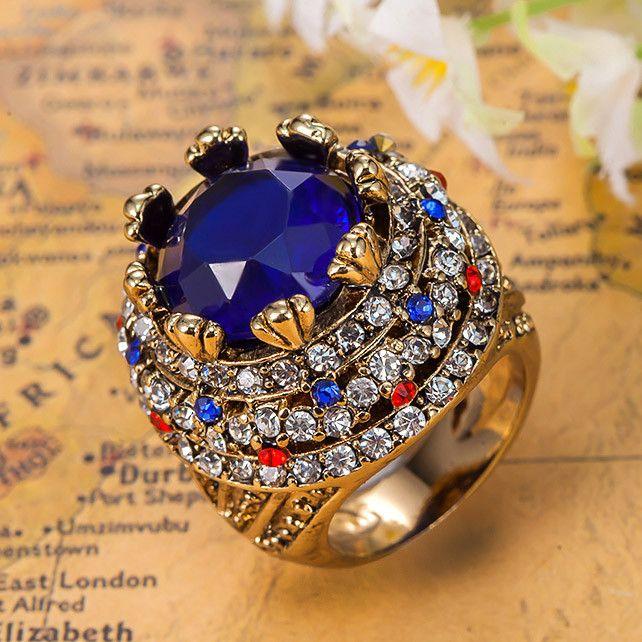 25+ Best Ideas About Turkish Jewelry On Pinterest