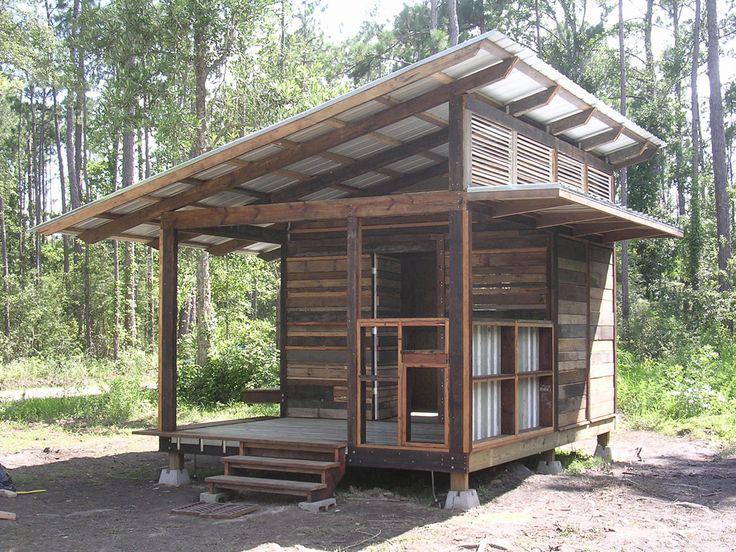 barnwood studio