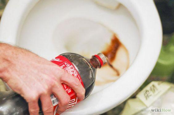 6 sensationelle Putztricks fürs Badezimmer » Checkliste download