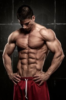 Fat loss workout ideas