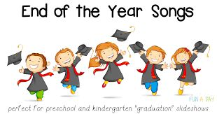 Image result for cartoon pictures of graduating toddlers