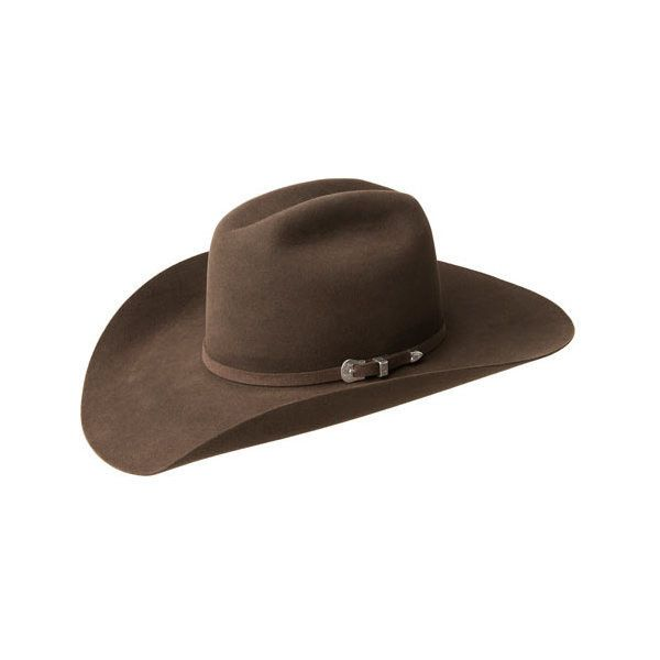 Different Hat Styles: 17+ Best Ideas About Cowboy Hat Styles On Pinterest