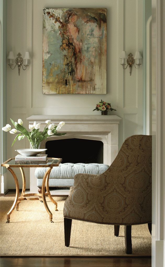 An Elegant Treat With Rich Subtle Tones And Statement Pieces This Room Ticks All