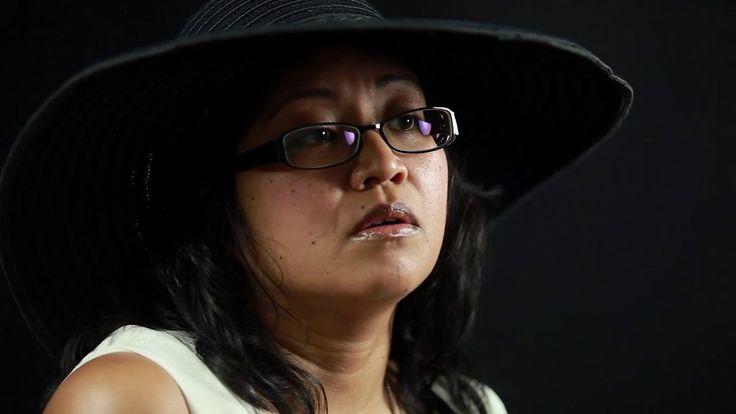 Dalla serie premio Pulitzer 2015 A Victim's Story: Dolly Ritchie