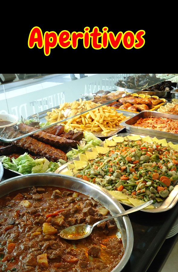 Olas Pollo | Restaurantes | Santiago | RD
