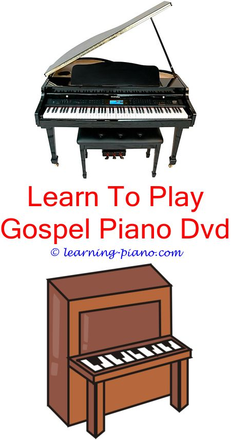 91 Best Learn Piano App Android Images On Pinterest