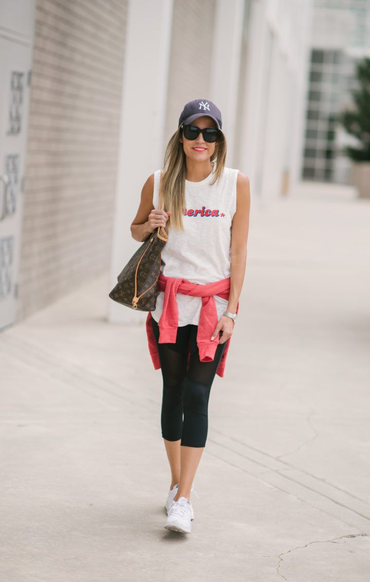 My Go To Mom Styles | Summer outfits for moms, Fashion, Mom