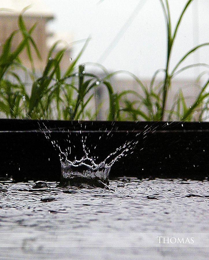 Splash by Thomas Philip on 500px