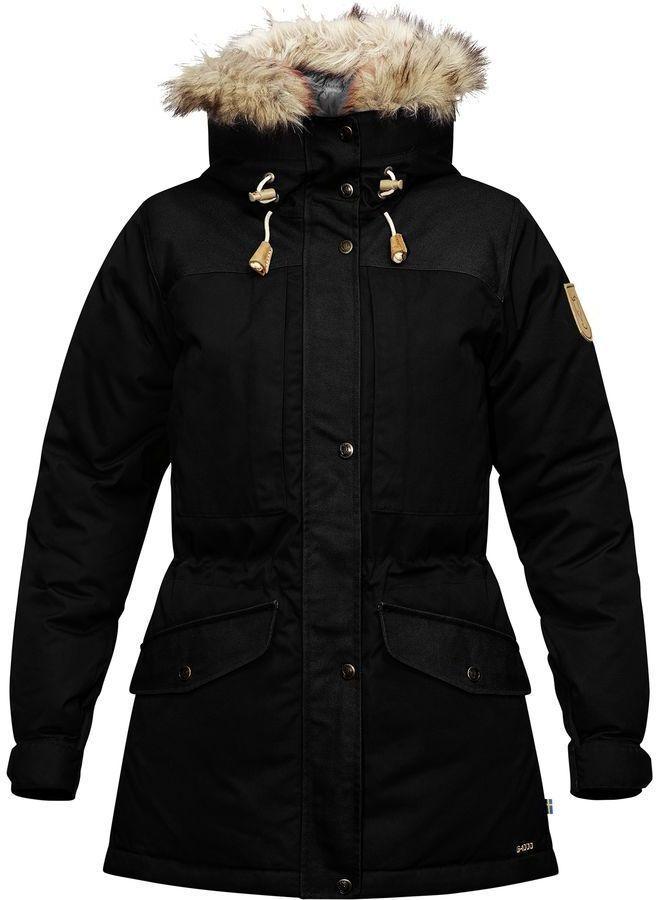 Fjallraven Singi Down Jacket  downjacket   Down   Parkas   Pinterest ddc3b5d61d