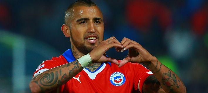 Home Advantage for Chile: Copa America Soccer Betting Preview