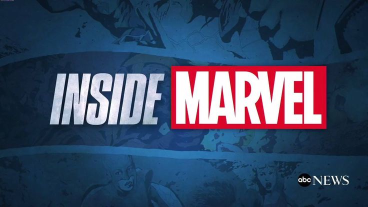 """WATCH: ABC News Live digs into """"Secret Empire"""" #3 with Marvel SVP and Executive Editor Tom Brevoort, """"Secret Empire"""" writer Nick Spencer, and """"Secret Empire: Uprising"""" writer Derek Landy!"""