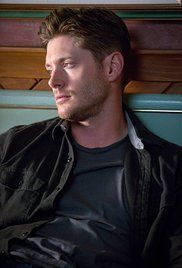 Watch Supernatural Online Free Season 10 Episode 1. Dean is a demon and running amuck with Crowley while Sam tries to figure out what happened to his brother. Meanwhile, Castiel is dealing with his diminishing grace.