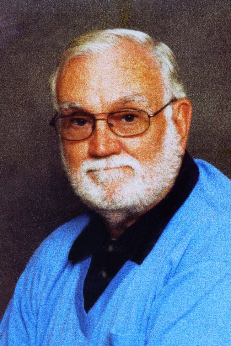 In Conversation With Joseph Hunter Author of Back Door To Mars